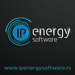 https://www.ipenergysoftware.rs/